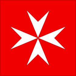 Maltézký řád